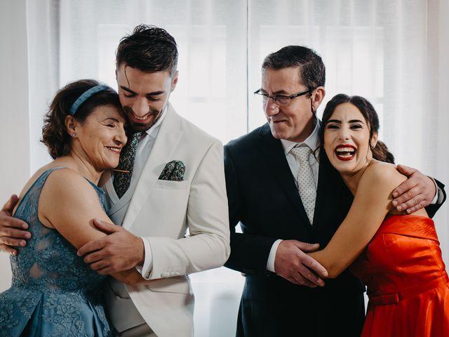 O casamento de Tiago e Daniela em Arouca, Arouca 3