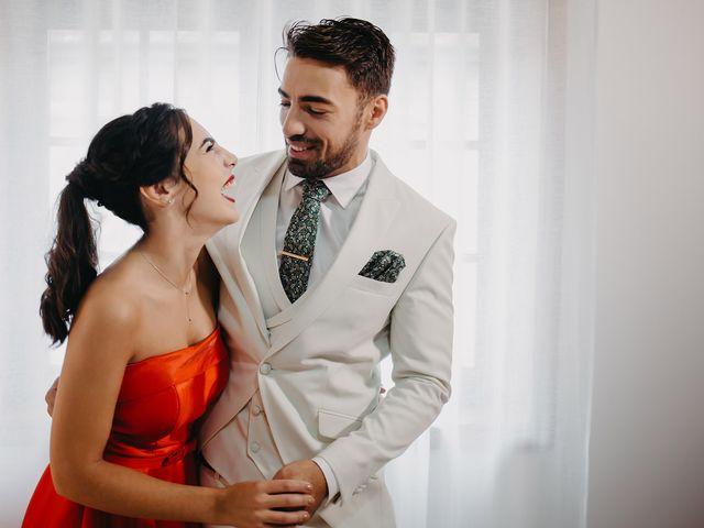 O casamento de Tiago e Daniela em Arouca, Arouca 4