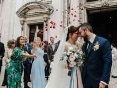 O casamento de Susana e Ricardo 19