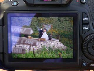 O casamento de Susana e Ricardo 2