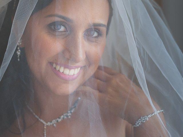 O casamento de Filipe e Daniela em Caminha, Caminha 12