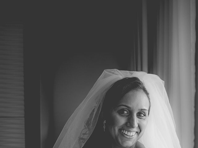 O casamento de Filipe e Daniela em Caminha, Caminha 13