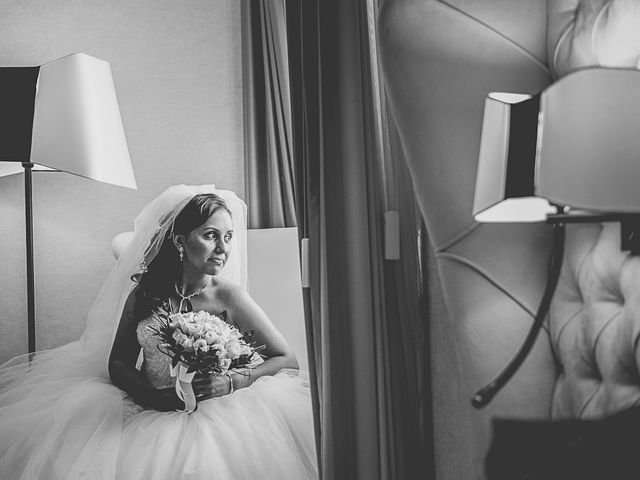 O casamento de Filipe e Daniela em Caminha, Caminha 17