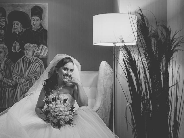 O casamento de Filipe e Daniela em Caminha, Caminha 19
