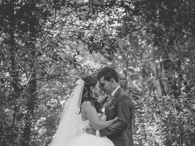 O casamento de Filipe e Daniela em Caminha, Caminha 33