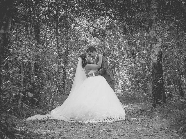 O casamento de Filipe e Daniela em Caminha, Caminha 35