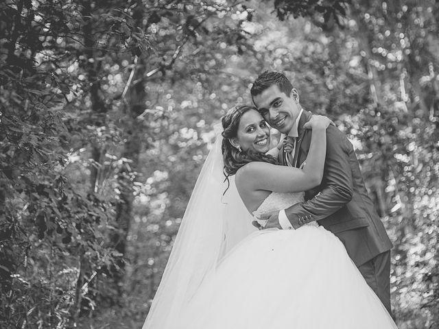 O casamento de Filipe e Daniela em Caminha, Caminha 2