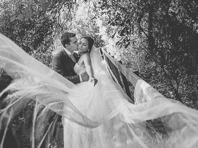 O casamento de Filipe e Daniela em Caminha, Caminha 36