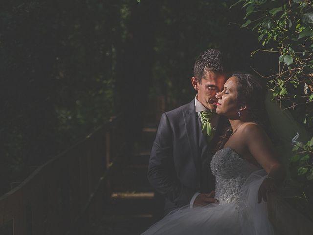 O casamento de Filipe e Daniela em Caminha, Caminha 37