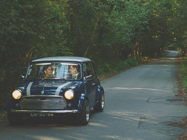 O casamento de Filipe e Daniela em Caminha, Caminha 40