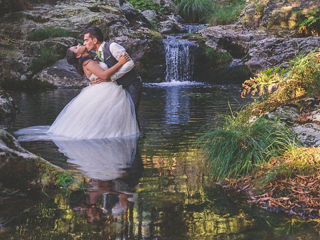 O casamento de Filipe e Daniela em Caminha, Caminha 43