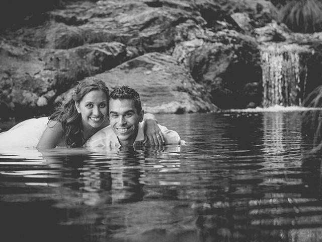 O casamento de Filipe e Daniela em Caminha, Caminha 44