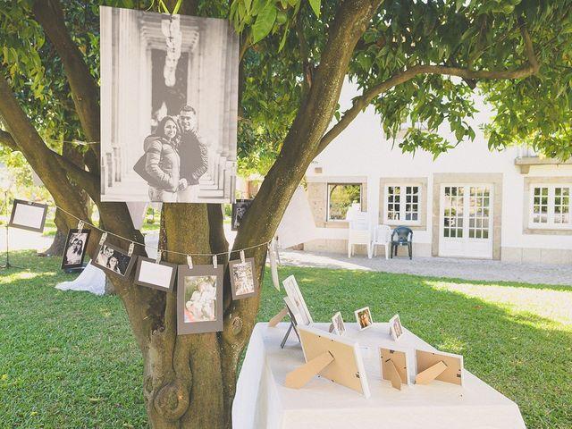 O casamento de Filipe e Daniela em Caminha, Caminha 25