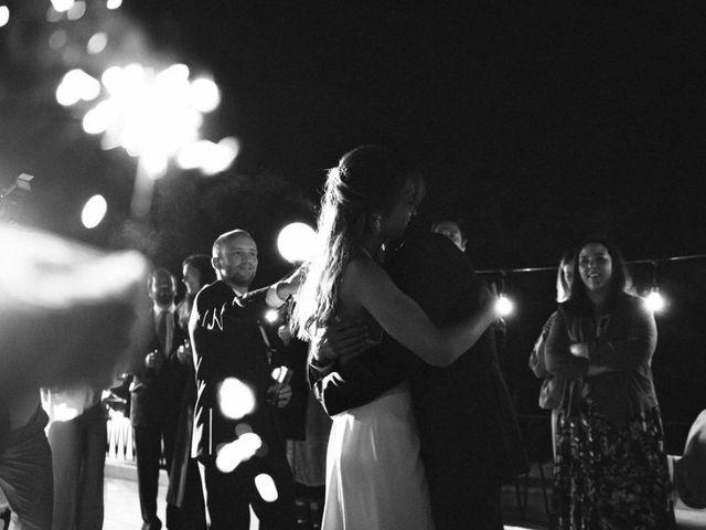 O casamento de Diogo e Madalena em Aldeia Galega da Merceana, Alenquer 6