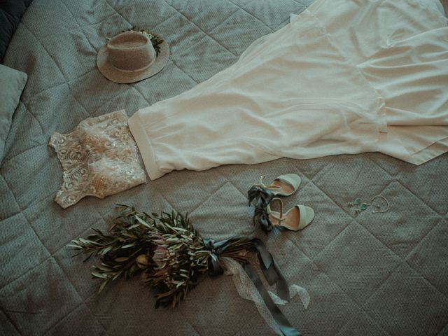 O casamento de João e Cátia em Pernes, Santarém (Concelho) 11