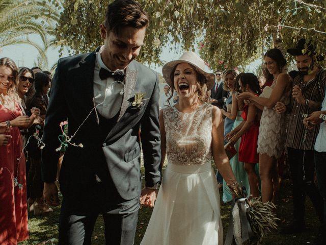 O casamento de João e Cátia em Pernes, Santarém (Concelho) 22