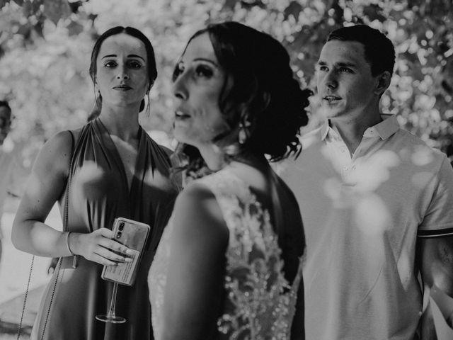O casamento de João e Cátia em Pernes, Santarém (Concelho) 24