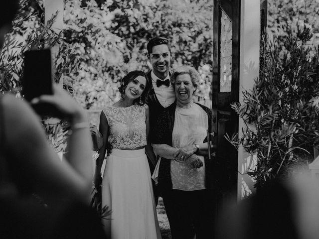 O casamento de João e Cátia em Pernes, Santarém (Concelho) 29