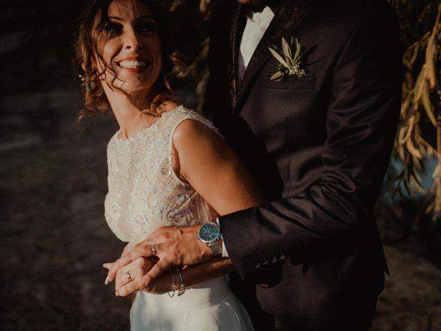 O casamento de João e Cátia em Pernes, Santarém (Concelho) 57
