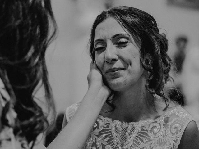 O casamento de João e Cátia em Pernes, Santarém (Concelho) 74