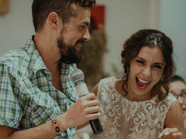 O casamento de João e Cátia em Pernes, Santarém (Concelho) 78