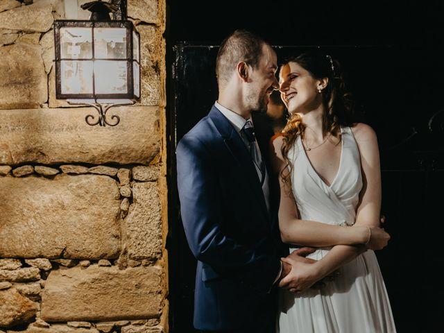 O casamento de Fábio e Cátia em Santa Maria da Feira, Santa Maria da Feira 38