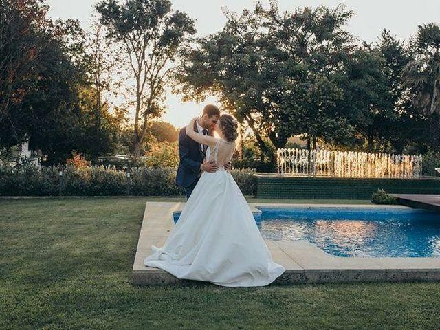 O casamento de João  e Rosana  em Oliveira de Azeméis, Oliveira de Azeméis 4
