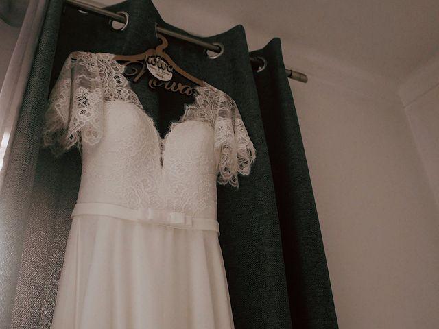 O casamento de Francisco e Patrícia em Leiria, Leiria (Concelho) 3
