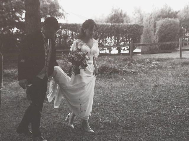 O casamento de Francisco e Patrícia em Leiria, Leiria (Concelho) 6