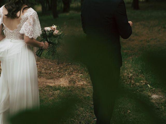O casamento de Francisco e Patrícia em Leiria, Leiria (Concelho) 10