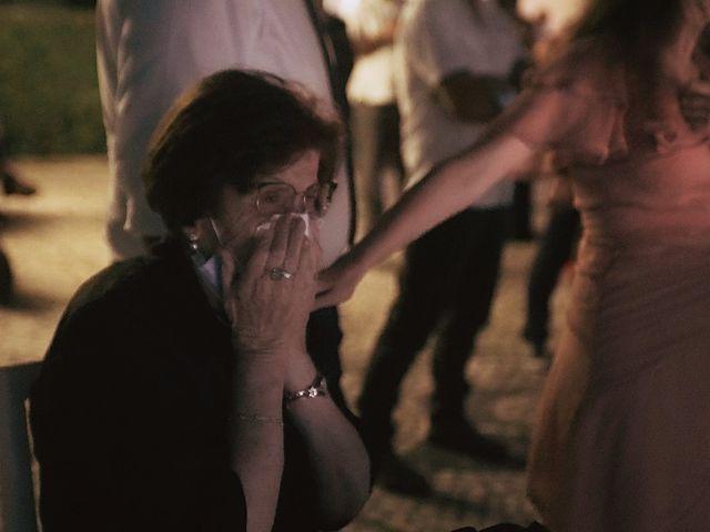 O casamento de Francisco e Patrícia em Leiria, Leiria (Concelho) 47