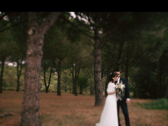 O casamento de Francisco e Patrícia em Leiria, Leiria (Concelho) 50
