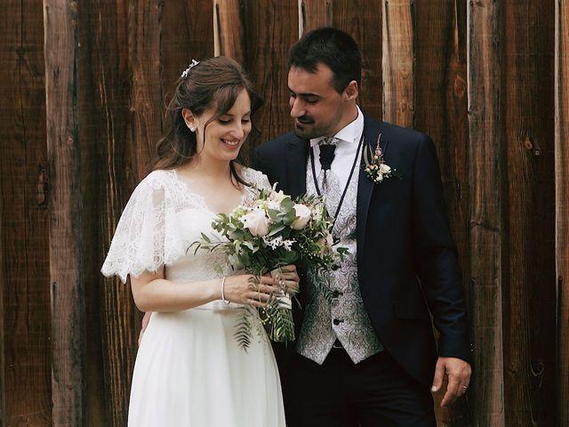 O casamento de Francisco e Patrícia em Leiria, Leiria (Concelho) 53