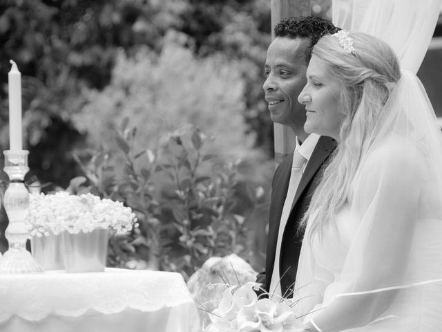 O casamento de Toni e Sandra em Setúbal, Setúbal (Concelho) 18
