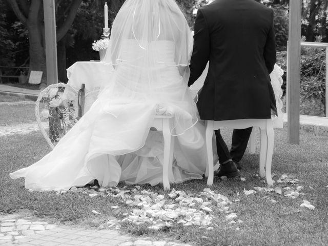 O casamento de Toni e Sandra em Setúbal, Setúbal (Concelho) 1
