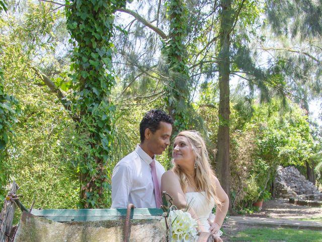 O casamento de Toni e Sandra em Setúbal, Setúbal (Concelho) 23