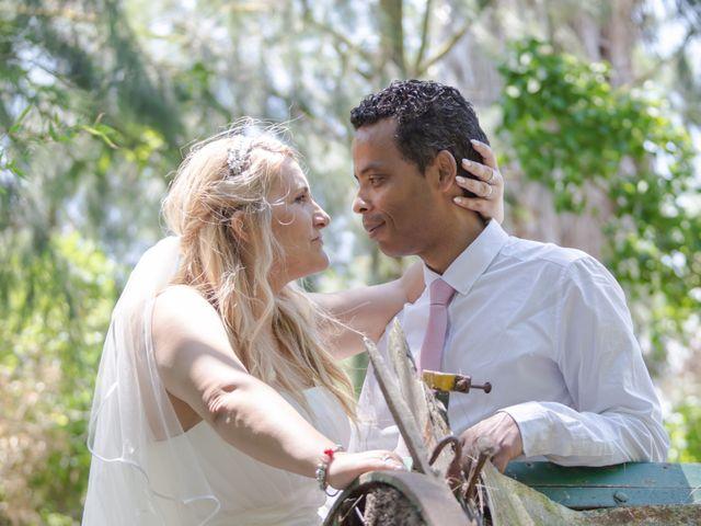 O casamento de Toni e Sandra em Setúbal, Setúbal (Concelho) 24