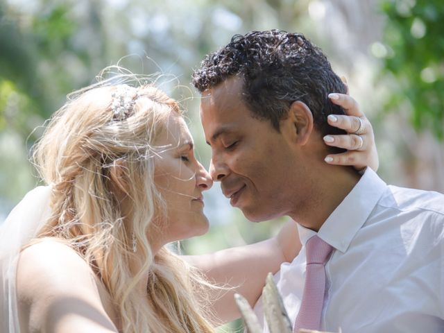 O casamento de Toni e Sandra em Setúbal, Setúbal (Concelho) 25
