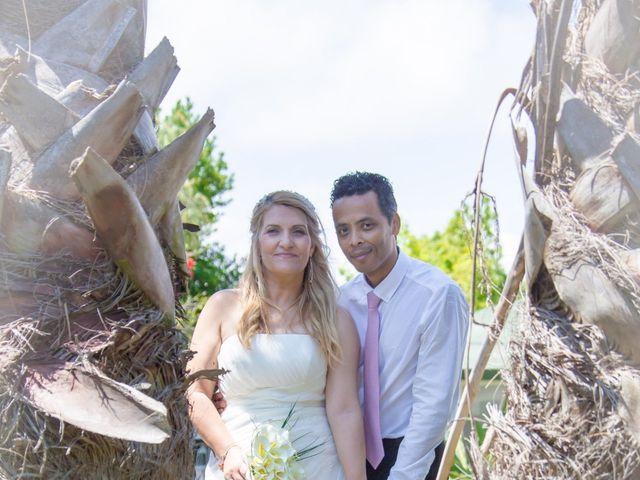O casamento de Toni e Sandra em Setúbal, Setúbal (Concelho) 26