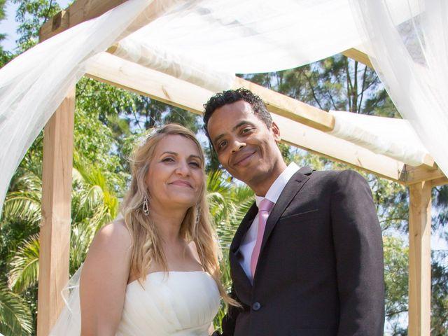 O casamento de Toni e Sandra em Setúbal, Setúbal (Concelho) 27