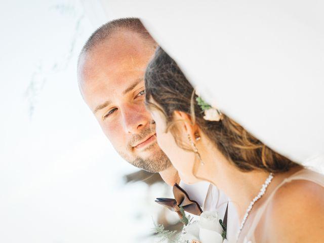 O casamento de Thomas e Irina em Portimão, Portimão 28