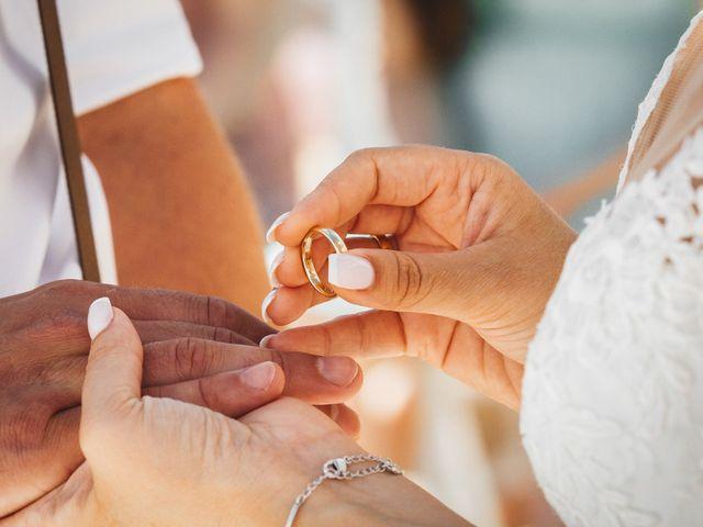 O casamento de Thomas e Irina em Portimão, Portimão 30