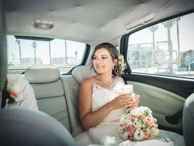 O casamento de Thomas e Irina em Portimão, Portimão 32