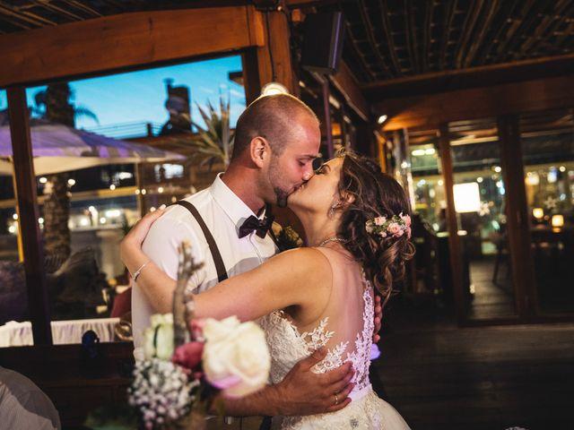 O casamento de Thomas e Irina em Portimão, Portimão 42