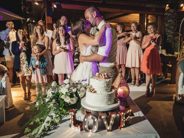 O casamento de Thomas e Irina em Portimão, Portimão 44