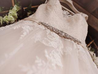 O casamento de Bruna e Renato 3