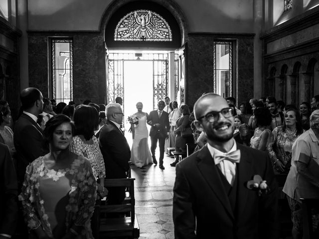 O casamento de Hugo e Raquel em Oliveira de Azeméis, Oliveira de Azeméis 11