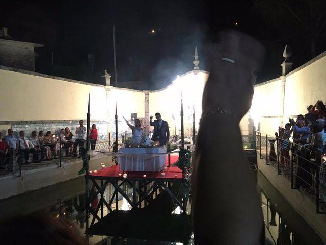 O casamento de Daniel e Nídia em Vila Nova de Gaia, Vila Nova de Gaia 5