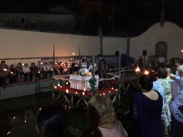 O casamento de Daniel e Nídia em Vila Nova de Gaia, Vila Nova de Gaia 7