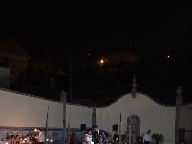 O casamento de Daniel e Nídia em Vila Nova de Gaia, Vila Nova de Gaia 9